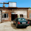 Реставрация мебели Славгород