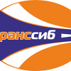 АЗС Атлант Яровое Барнаульская 54