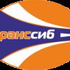АЗС Транссиб Орлово