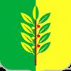 Комитет по имущественным отношениям Славгород